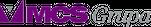 MCS GRUPA d.o.o. za trgovinu, informatički inženjering i poslovno savjetovanje