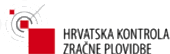 Hrvatska kontrola zračne plovidbe d.o.o.