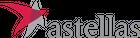 Astellas društvo s ograničenom odgovornošću za promet lijekovima
