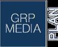 GRP- Media Plan d.o.o.