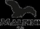 MALFINI, a.s.