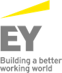 Ernst & Young d.o.o.