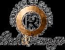 ROMI TRADE društvo s ograničenom odgovornošću za trgovinu i usluge