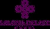 Hotel Salona Palace (Dolis d.o.o.)