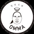 Restoran Omma, društvo s ograničenom odgovornošću za usluge