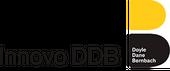 Innovo DDB d.o.o.