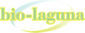 BIO-LAGUNA