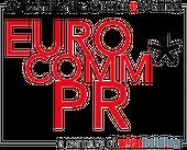 Eurocomm-PR Podružnica Zagreb