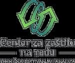 Centar za zaštitu na radu d.o.o. za tehnička ispitivanja i analizu