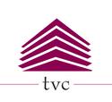 TVC INFO d.o.o. za savjetovanje i usluge