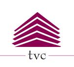 TVC INFO d.o.o.