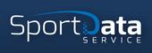 Sport Data Service d.o.o.