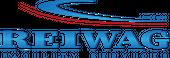 Reiwag Facility Services društvo s ograničenom odgovornošću za upravljanje nekretninama