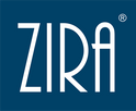 ZIRA d.o.o. Podružnica Zagreb