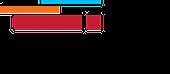 Odašiljači i veze d.o.o. za prijenos i odašiljanje radijskih i televizijskih programa za račun drugih