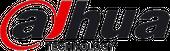 Dahua Technology Poland Sp. z o.o