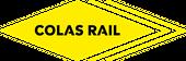 Colas Rail Hrvatska d.o.o.
