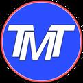 TMT MOBILITI d.o.o.