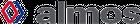 ALMOS d.o.o. za proizvodnju aluminijskih odljeva