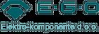 E.G.O. Elektro-komponente d.o.o. za proizvodnju električnih komponenti