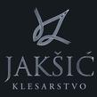 Klesarstvo Jakšić d.o.o.
