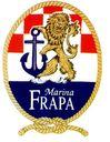 Laguna trade d.o.o. - Marina Frapa