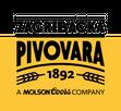 ZAGREBAČKA PIVOVARA društvo s ograničenom odgovornošću za proizvodnju piva, alkoholnih i bezalkoholnih pića