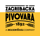 Zagrebačka pivovara d.o.o., članica grupacije Molson Coors