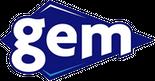 GEM PACK FOODS LTD,