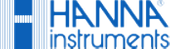 Hanna Instruments d.o.o. za trgovinu
