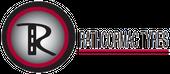 BLACKWATER TYRE SERVICES LTD