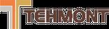 TEHMONT-GRADNJA d.o.o. za graditeljstvo