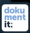 DOKUMENT IT d.o.o. za informatička rješenja