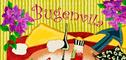 Restoran Bugenvila (Gemini njam d.o.o.)
