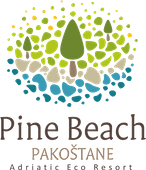 Pine Beach Resort (Proficio d.d.)