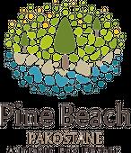 Pine Beach Resort (Proficio d.d.)