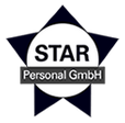 Star Personal GmbH