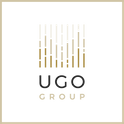 UGO GROUP d.o.o.