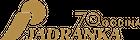 JADRANKA HOTELI ugostiteljstvo i turistička agencija d. o. o.