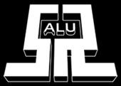 SR-ALU s.r.o.