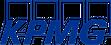KPMG Croatia d.o.o. za reviziju