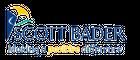 SCOTT BADER d.o.o. za proizvodnju umjetnih smola i kemikalija
