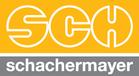 Schachermayer d.o.o.