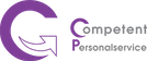 competent Personalservice GmbH