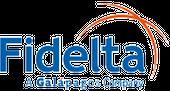 Fidelta d.o.o. za istraživanje i razvoj