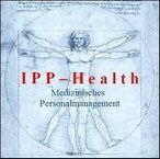 IPP-Health
