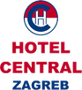 Hotel Central d.d.