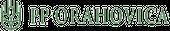 POLJOPRIVREDNO PODUZEĆE ORAHOVICA društvo s ograničenom odgovornošću