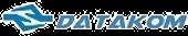 Datakom j.d.o.o. za telekomunikacije