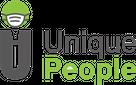 Unique People, s.r.o.